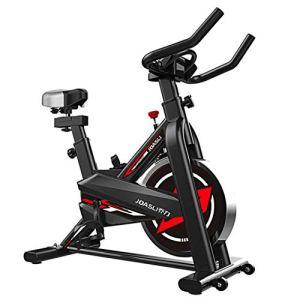 41vL0r7hzXL - Home Fitness Guru