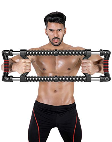 41vNVr+lWML - Home Fitness Guru