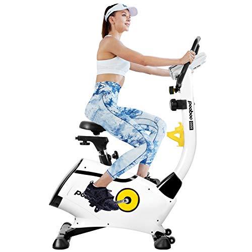 41vRQg9hrFL - Home Fitness Guru