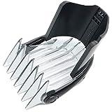 WuYan - Peines de repuesto para cortapelos para Philips, protectores de cortapelos para Philips QC5010 QC5050 ...