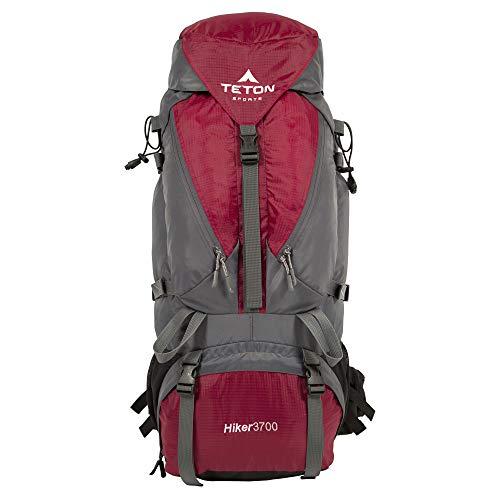 Teton Sports Hiker 3700 R