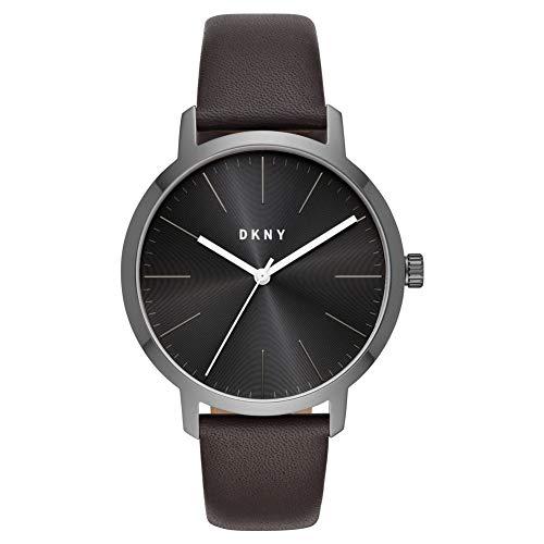 DKNY NY1601 Herren Armbanduhr