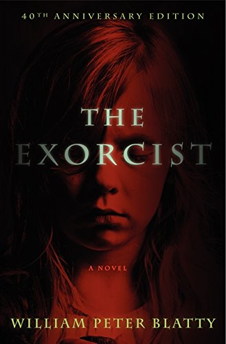 The Exorcist: 40th...