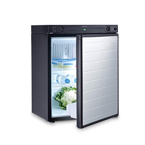 Dometic CombiCool RF 60 frigorifero ad assorbimento, 12/230v/gas, 60 litri circa (30 mbar )