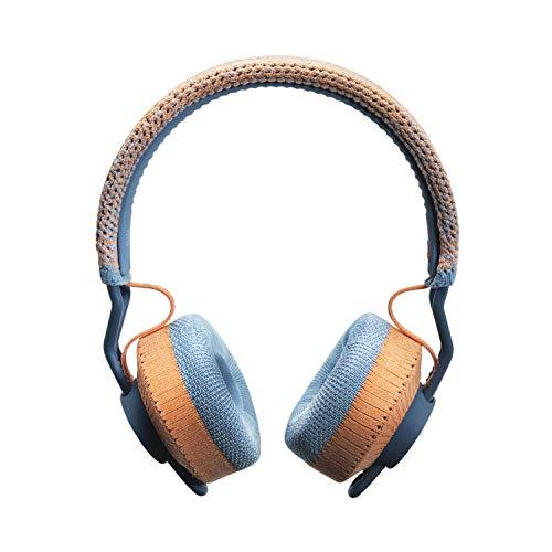 adidas Sport RPT-01 Bluetooth Headphone - Signal Coral