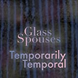 Temporarily Temporal