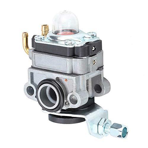 OTNE - Pompa primer per carburatore compatibile con Honda GX25 139 GX35