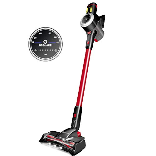 8 Best Cordless Vacuums In Canada 2020 Review Guide