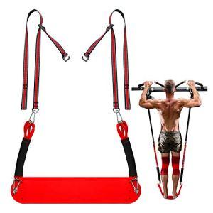 41vqrz rXcL - Home Fitness Guru