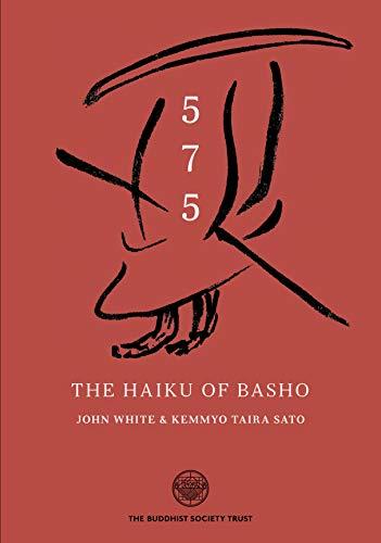 The Haiku of Basho