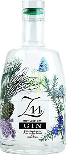 Z44 Gin Roner, 700 ml