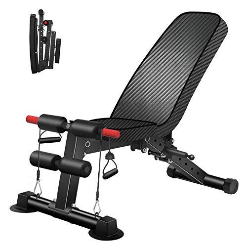 41w40NatMyL - Home Fitness Guru