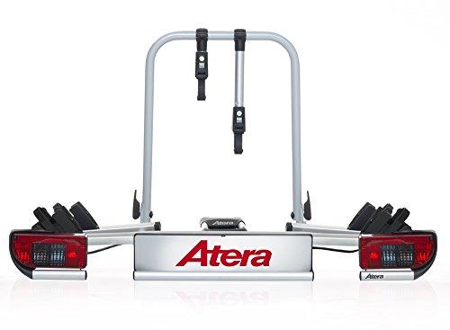 Atera 22696 Strada Sport E-Bike ML - Heckträger