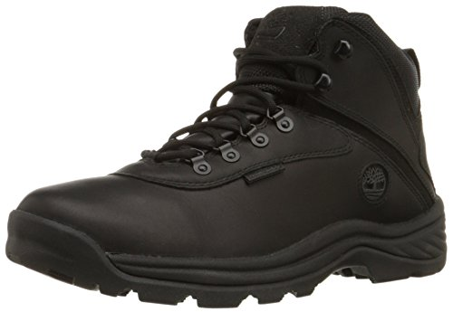Timberland Men's Ankle Boot