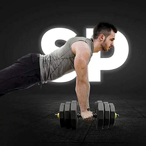 41w6OvmTWNL - Home Fitness Guru