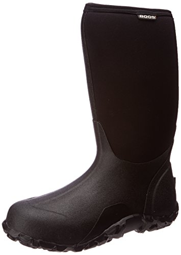 Bogs Classic High Waterproof Insulated Winter Boot