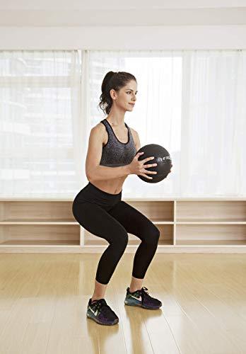 41wB3ff+EbL - Home Fitness Guru