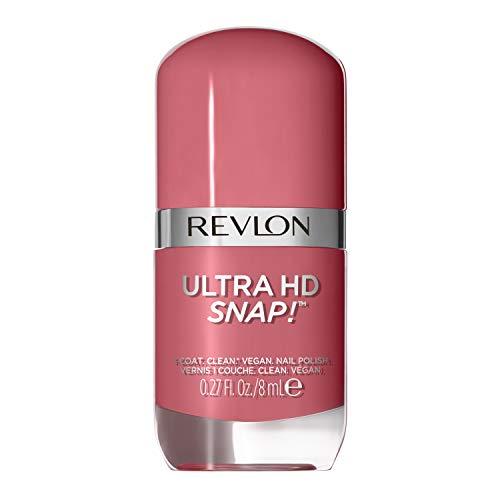 Revlon - Esmalte de uñas Ultra HD Snap Nail (Birthday Suit