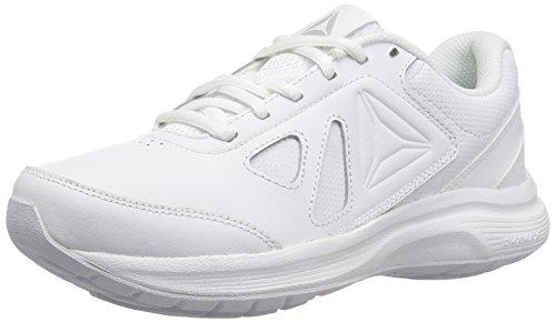Reebok Women's Walk Ultra 6 DMX MAX D Shoe
