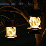 Solar Lantern Outdoor,...image