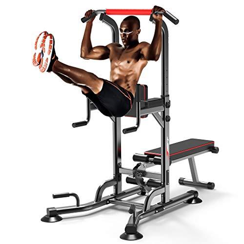 41wLZWpjydL - Home Fitness Guru