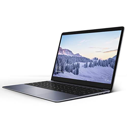 CHUWI HeroBook Ultrabook da 14,1 pollici, Intel...