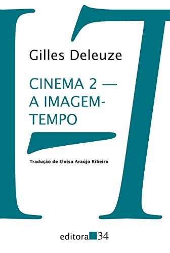 Cinema 2: The image-time