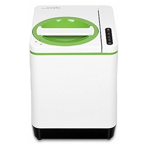41wTfo3W2fL - Best Electric Kitchen Composter Reviews & Buyer's Guide