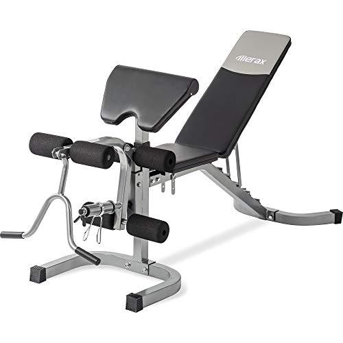 41wUk1JrRtL - Home Fitness Guru