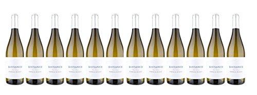 12 bottiglie x 0,75 - Friuli Colli Orientali DOC Ribolla Gialla Vini Orsone Bastianich Winery 2017