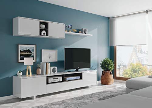Ikea Mobili Soggiorno Tv.11 Migliori Mobili Tv Ikea 2021 Con Recensioni