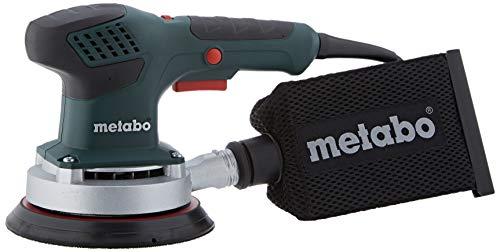 METABO SXE 3150 (600444000) elektrische Schleifer , 310 W