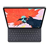Apple Smart Keyboard Folio (11インチ iPad Pro 第1世代用) - 日本語