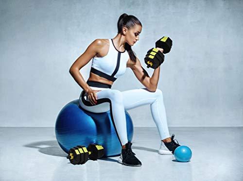 41woZCPbMcL - Home Fitness Guru