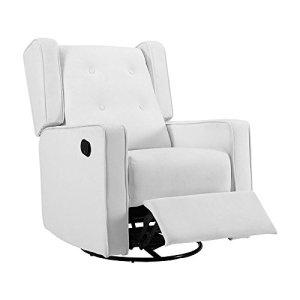 glider chair for nursery