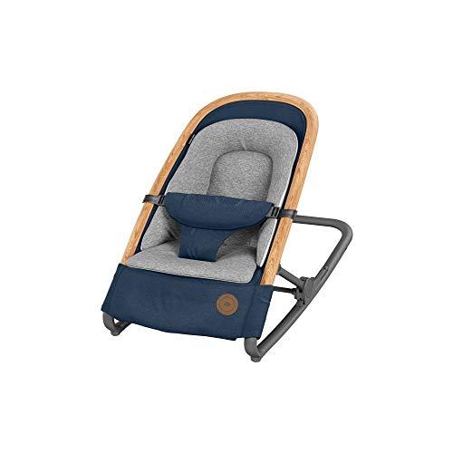 Bébé Confort Kori, color essential blue