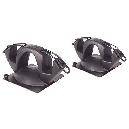 Porta Sci Portasci Magnetico per 2 paia di Sci Carving Skipass 2 (Gev)