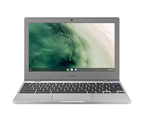 Samsung Chromebook 4 Chrome OS 11.6' HD Intel...