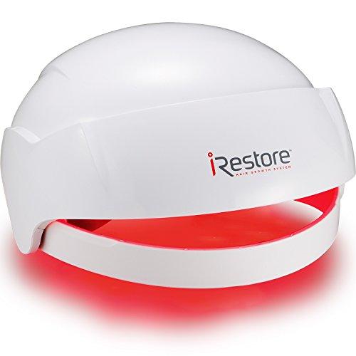SaIe: iRestore Laser Hair Growth System -...