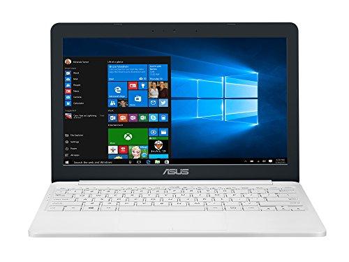 ASUS E203NA-FD020T - Ordenador Portátil de 11.6' HD (Intel Celeron N3350,...