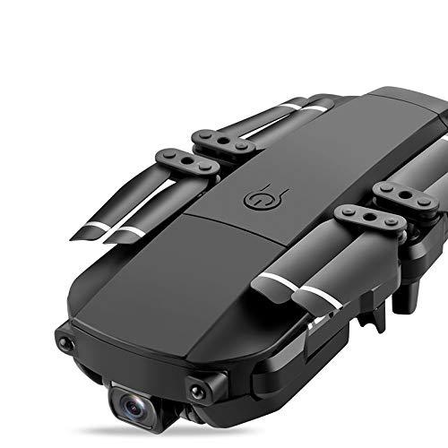 HX0945 F62 Drones WiFi FPV RC Drone Pieghevole 0.3Mp 4K Drone HD Flusso Ottico Grandangolare...