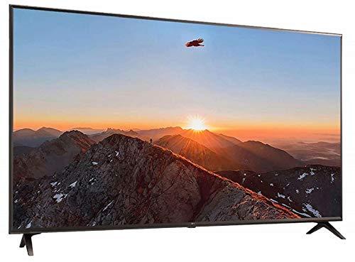 LG 164  cm (65 Inches) 4K UHD LED Smart TV 65UK6360PTE (Black) (2018 model) 6