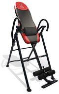 Body Vision IT9550 Deluxe Inversion Table with Adjustable Head Rest & Lumbar Support Pad, - Heavy Dutyup to 250 lbs.,...