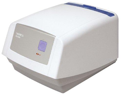 【写真→データ化】 YASHICA フォトスキャナー PS-500 (対応サイズ:L版、2L版、KG版対応) 26181
