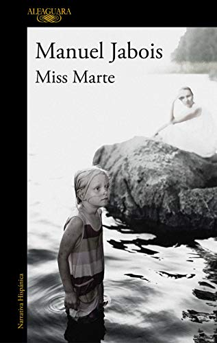 Miss Marte (Hispánica)