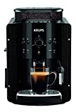 Krups - EA8108 - Machine à café automatique, 1450 watts