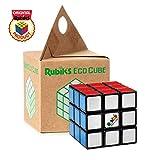 Rubik's Cube | Le Puzzle 3x3 Original de Correspondance de Couleurs,...