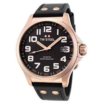 TW Steel Men's Watch TW416