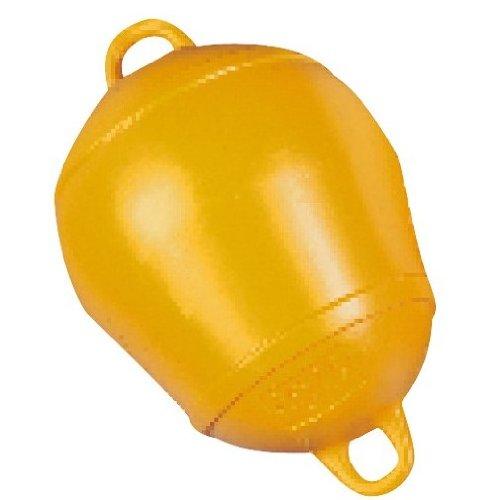 Boje 38 im in gelb oder orange (gelb)