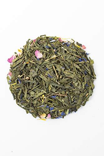 Morning Sencha Grün-Tee - Die beliebteste Grünteesorte weltweit 250g